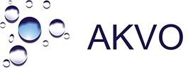 akvo-logo2