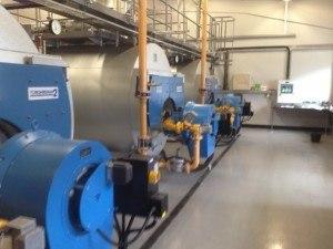 IMG_3806 - boiler external